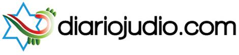 Diario Judío: Diario de la Vida Judía en México y el Mundo logo